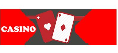 casinoreviews