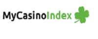 MyCasinoIndex