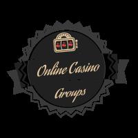 Onlinecasinogroup